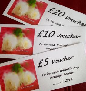 gift vouchers pic